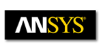 AVX Ansys Library