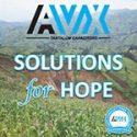 AVX Announces Solutions for Hope Pilot