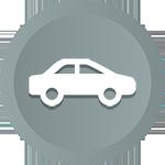 Automotive MLV